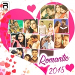 Romantic 2015 songs