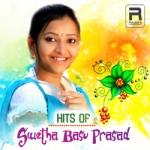 Hits Of Swetha Basu Prasad songs