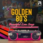 Golden 80s - Beautiful Love Songs songs