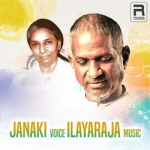 Janaki Voice - Illayaraja Music songs