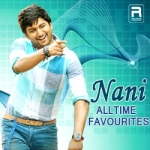 Nani Alltime Favourites songs