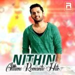 Nithin - Alltime Romantic Hits songs