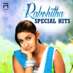 Rakshitha - Special Hits songs
