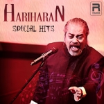 Hariharan Special Hits songs