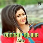 Poonam Bajwa - Hits songs