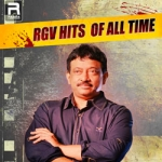 RGV Hits Of All Time songs