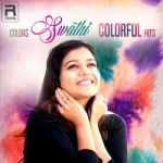 Colors Swathi - Colorful Hits songs