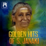 Golden Hits Of S. Janaki songs