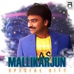 Mallikarjun - Special Hits songs