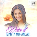 Voice Of Mamta Mohandas songs