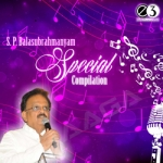 S. P. Balasubrahmanyam Special Compilation songs