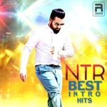 NTR - Best Intro Hits songs