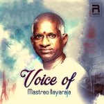 Voice Of Mastreo Illayaraja songs