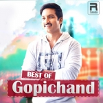 Best Of Gopichand songs