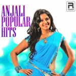 Anjali - Popular Hits songs