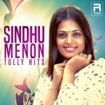 Sindhu Menon - Tolly Hits songs