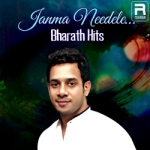 Janma Needele… Bharath Hits songs