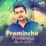 Preminche Premavaa… Suriya Hits songs