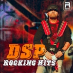 DSP Rocking Hits songs