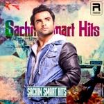Sachin Smart Hits songs