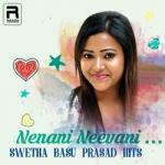 Nenani Neevani - Swetha Basu Prasad Hits songs