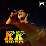 KK Dance Beatz songs