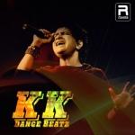 KK Dance Beatz songs