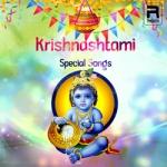 Krishnashtami Special Songs songs