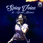Spicy Voice Of Geetha Madhuri songs