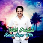 Jilibili Palukula - Suman Super Hits songs