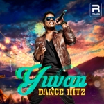 Yuvan Dance Hitz songs