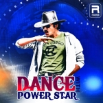 Dance With Power Star songs