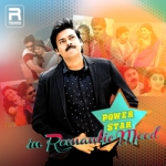 Power Star In Romantic Mood songs
