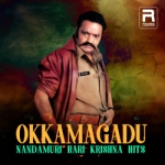 Okka Magaadu - Nandamuri Hari Krishna Hits songs