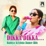 Dikka Dikka - Ramya Krishna Dance Hits songs