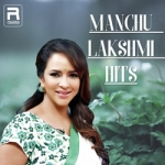Manchu Lakshmi Hits songs