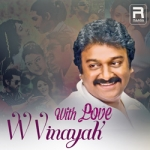 With Love VV. Vinayak songs