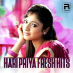 Hari Priya Fresh Hits songs