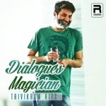 Dialogues Magician Trivikram Hits songs