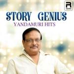 Story Genius Yandamuri Hits songs