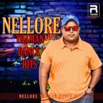 Nellore - Thaman Dance Hits songs