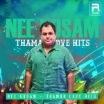 Nee Kosam - Thaman Love Hits songs