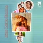 Nayan Forever Beautiful songs