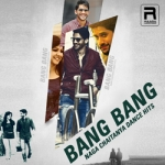 Bang Bang - Naga Chaitanya Dance Hits songs
