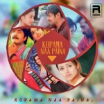 Kopama Naa Paina songs