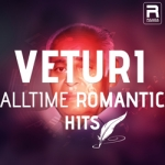 Veturi Alltime Romantic Hits songs