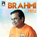 Brahmi Hitz songs