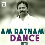 AM Ratnam Dance Hits songs