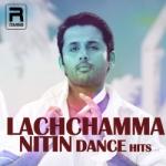 Lachchamma - Nitin Dance Hits songs