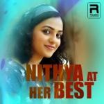 Nithya At Her Best songs